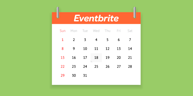 f664c4aaf82 Why you re smart to use Eventbrite to manage your organization s ...