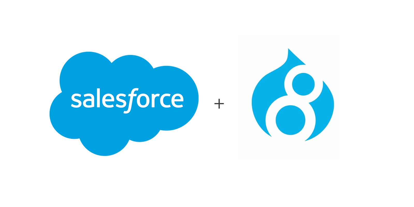 Creating leads in Salesforce from Drupal using Webforms